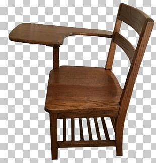 Chair School Table Desk Furniture PNG