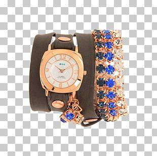 Watch Strap Gucci Fashion Accessory Watch Strap PNG