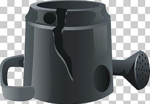 Watering Cans Tool Mug Bowl PNG