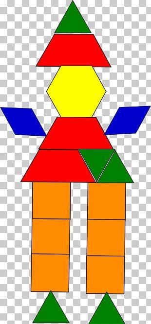 Geometric Shape Geometry Line PNG