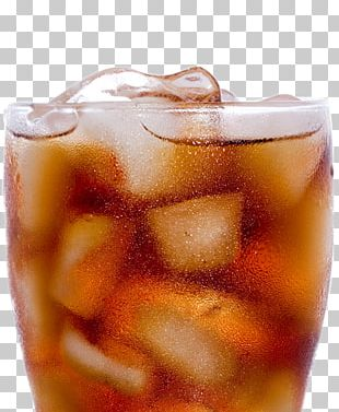 Rum And Coke Long Island Iced Tea Kumru Store Food Sea Breeze PNG