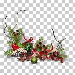 Christmas Day Portable Network Graphics Christmas Tree Christmas Decoration PNG