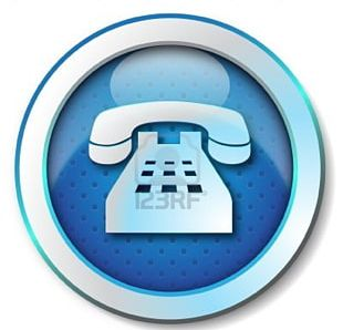 Computer Icons Mobile Phones Telephone Call Stock Photography PNG