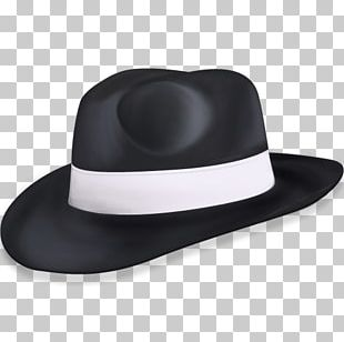 Hat Computer Icons Apple Icon Format PNG