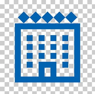 Hotel Rating Star Computer Icons Hotel Icon PNG