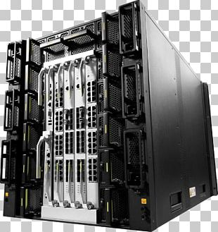 Computer Cases & Housings Computer Servers Computer Hardware Blade Server Computer Network PNG