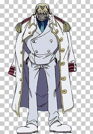 Monkey D. Garp Monkey D. Luffy One Piece Caserna General De L'Armada Monkey D. Dragon PNG