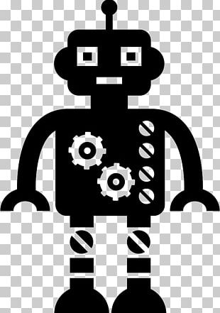 Robotic Process Automation Robotics Machine Learning Artificial Intelligence PNG