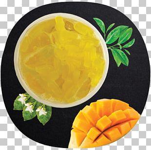 Green Tea Bubble Tea Slush Juice PNG