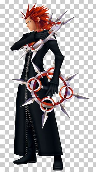 Kingdom Hearts III Kingdom Hearts 358/2 Days Kingdom Hearts Birth By Sleep Kingdom Hearts: Chain Of Memories PNG