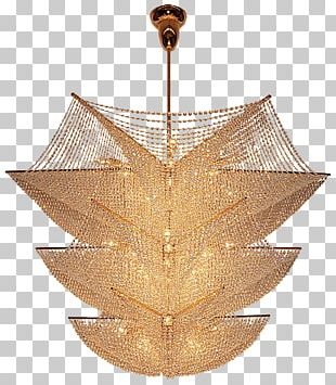Leaf Christmas Ornament Ceiling PNG
