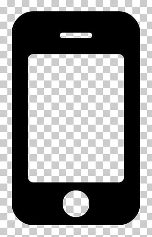 Computer Icons Font Awesome IPhone PNG