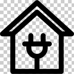 Home Automation Kits Computer Icons PNG