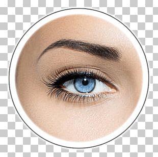 Microblading Eyebrow Permanent Makeup Cosmetics Hair PNG