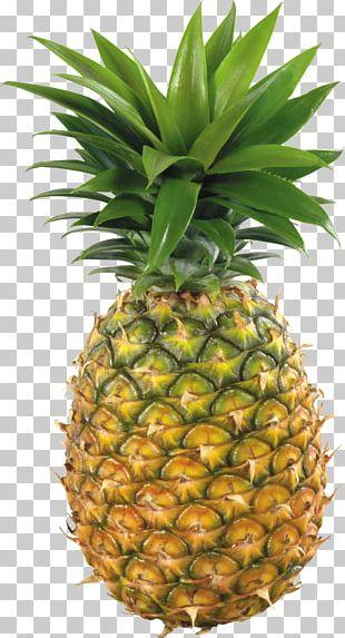 Milkshake Juice Smoothie Pineapple Drink PNG