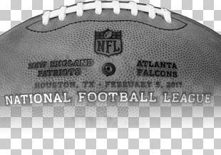 Super Bowl LI Atlanta Falcons NFL New England Patriots American Football PNG