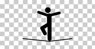 Capital In The Twenty-First Century Slacklining Computer Icons Book PNG