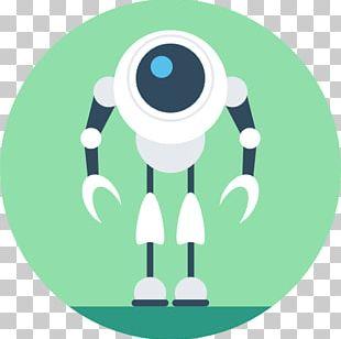 FIRST Tech Challenge Robotics Technology Humanoid Robot PNG