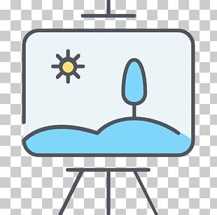 Computer Icons Painting Art PNG