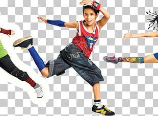 Dance Studio Hip-hop Dance Street Dance Dance Party PNG