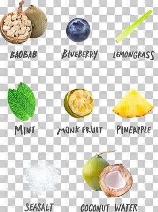 Diet Food Flavor Superfood Natural Foods PNG