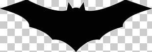 Superman/Batman Robin The New 52 0 PNG