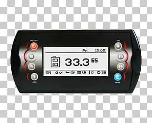 Car On-board Diagnostics System Oxygen Sensor Pellet Stove PNG