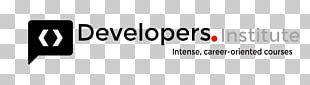 Coding Bootcamp Software Developer Computer Programming Software Development Organization PNG