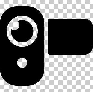 Digital Video Video Cameras Computer Icons Encapsulated PostScript PNG