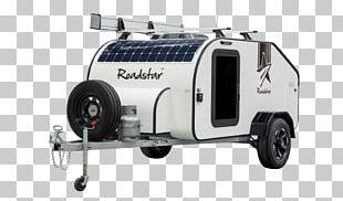 Roadstar Caravans Campervans Motor Vehicle PNG
