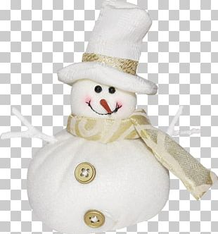 Snowman Santa Claus GPS Navigation Systems Portable Network Graphics Christmas Day PNG