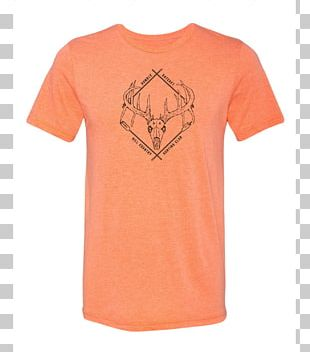 T-shirt Sleeve Casual Clothing PNG