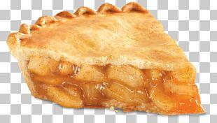 Apple Pie Tart Mince Pie Blueberry Pie PNG