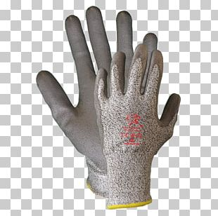 Cut-resistant Gloves ESAB Cutting Latex PNG