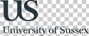 University Of Sussex Queen's University Belfast University Of Sunderland Master's Degree PNG