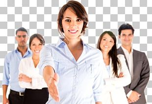 Business Accounting Customer Service Outsourcing PNG