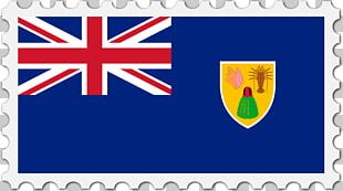 Flag Of The Cook Islands Flag Of New Zealand PNG