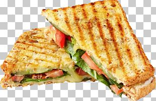 Hamburger Club Sandwich Submarine Sandwich PNG
