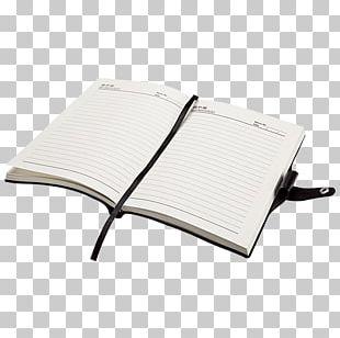 Notebook Post-it Note Ballpoint Pen Office Supplies PNG