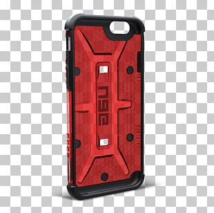 IPhone 6 Plus IPhone 6s Plus UAG Case IPhone 6 UAG Plasma Case Pouzdro UAG Composite Case PNG