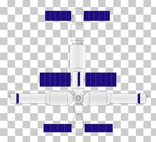 China International Space Station Shenzhou Program Low Earth Orbit PNG
