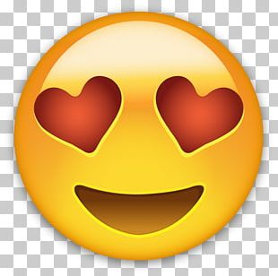 Emoticon Face With Tears Of Joy Emoji Smiley Happiness PNG