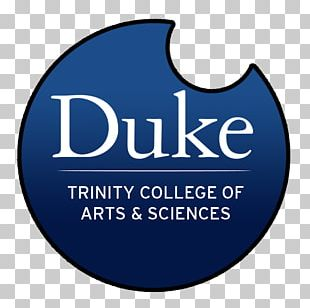 Nicholas School Of The Environment University Of South Dakota Student Early Decision PNG