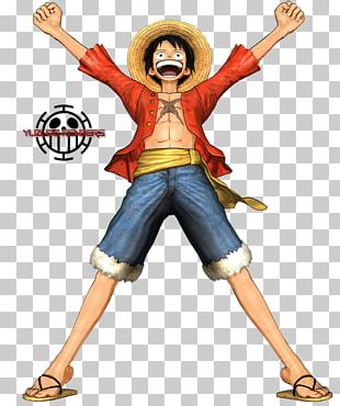 One Piece: Pirate Warriors 3 One Piece: Pirate Warriors 2 Monkey D. Luffy Nami PNG
