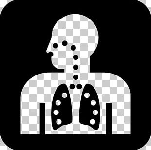 Respiratory Therapist Respiratory System Breathing Nursing Care Medical Sign PNG