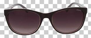 Sunglasses Hugo Boss Ray-Ban New Wayfarer Classic Ray-Ban Round Metal PNG