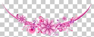 Borders And Frames Graphics Portable Network Graphics Decorative Borders PNG