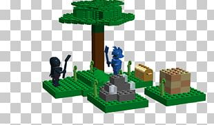Lego Minifigure Toy Shovel Knight Lego Ideas PNG