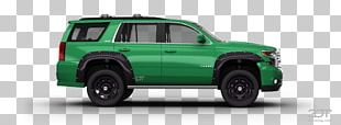 Sport Utility Vehicle Car Toyota Motor Vehicle Off-road Vehicle PNG