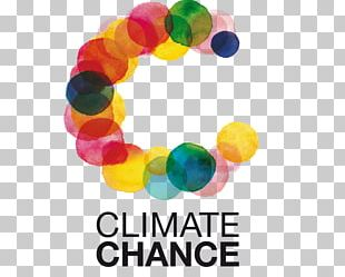 2017 United Nations Climate Change Conference United Nations Framework Convention On Climate Change Agadir 2009 United Nations Climate Change Conference Climate Change: The Facts 2017 PNG